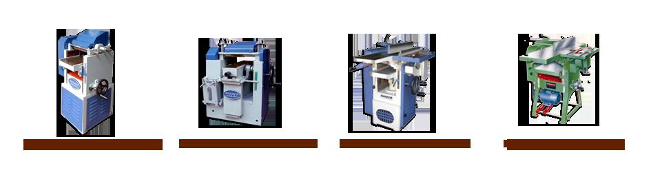 Woodworking Machinery Manufacturer In India Mahavir Engineering